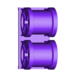 Thumb f628fe6b 0711 4dd5 ad7a b14d729c548f