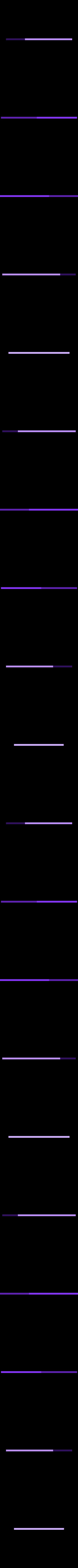 hitman_rpc_top_grill.STL Download free STL file Hitman Raspberry Pi 3 Pi 2 VESA 75mm Case • Object to 3D print, sneaks