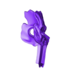 Thumb cc97e087 d33b 492c a96d 2f1e86e78a16