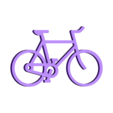 Pièce1.STL Download free STL file Key ring • 3D printer model, GuilhemPerroud