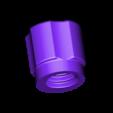 Part5x2.STL Download free STL file Recipe book / iPad / tablet holder • Design to 3D print, poorveshmistry