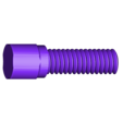 Part10x1.STL Download free STL file Recipe book / iPad / tablet holder • Design to 3D print, poorveshmistry