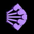 Thumb 135752ca 0be5 451c 992d 35687f81357e