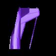 An26_back_R.stl Download free STL file Antonov An-26 • 3D printing object, AVIZO