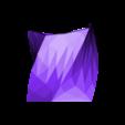 Pot1.stl Download free STL file Pencil jar or vase? • 3D print object, KernelDesign