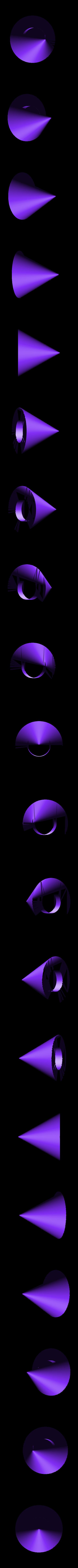 boba_fett_rocket_part_G.stl Download free STL file Boba Fett Rocket Jet Pack • 3D printable template, bromego