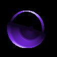 boba_fett_canister_top.stl Download free STL file Boba Fett Rocket Jet Pack • 3D printable template, bromego
