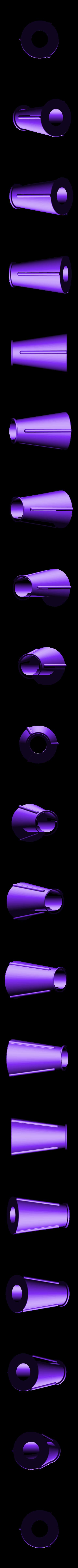 boba_fett_rocket_part_E.stl Download free STL file Boba Fett Rocket Jet Pack • 3D printable template, bromego