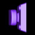 distrib2.stl Télécharger fichier STL gratuit Distributeur bocal polyvalent • Design pour imprimante 3D, Barbe_Iturique