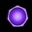 bolle.stl Download free STL file bowl • 3D printer object, Joanix