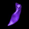 Thumb 99a6f8c4 5f84 419e aa61 2b870dd0a420