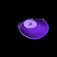 Thumb d3384a24 f510 4067 bbfd ddfd810b8aea