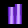 v3.STL Download free STL file Vase • Object to 3D print, vsevastr