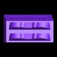 SN30SF30_Pro_8Bitdo_Controller_Stand.stl Télécharger fichier STL gratuit 8Bitdo SF30/SN30 Pro Contoller Stand Pro • Design à imprimer en 3D, mark579