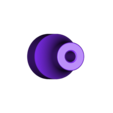 Deer_Gun_Barrel.stl Download free STL file The Deer Gun (Historical Prop) • Object to 3D print, MuSSy
