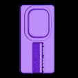DEER_GUN_DISPLAY_V1.stl Download free STL file The Deer Gun (Historical Prop) • Object to 3D print, MuSSy