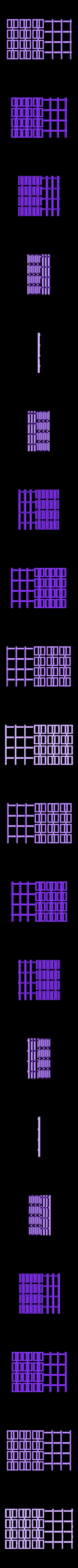 D9cef1e1 1e81 4f52 8363 494e91c6806b