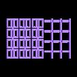 Thumb d9cef1e1 1e81 4f52 8363 494e91c6806b