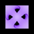 job_Erwin_Hauer_006.stl Download STL file Modular unit • Model to 3D print, 6cubes