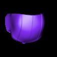 Taskmaster_Mask_Udon_Part_1.stl Télécharger fichier STL gratuit Masque Udon Taskmaster • Modèle pour imprimante 3D, VillainousPropShop