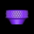 Knob_M25.STL Download free STL file Tripod GIANT width Masked SLA 3D Printing Technology • 3D print model, perinski