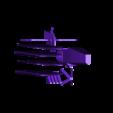 Thumb b2812b5c e2a6 4021 9ce0 145d54e6294d