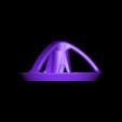 QX7_Gimbal_Protector_V2_8.2mm.stl Télécharger fichier STL gratuit Protecteur de cardan QX7 • Objet à imprimer en 3D, Elliott