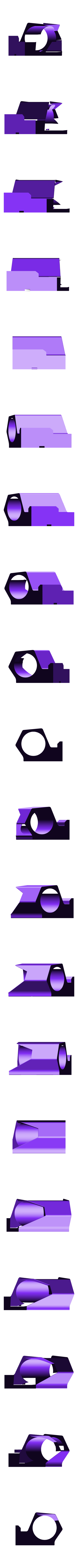 Jet_Pack_Right_Lower.stl Download free STL file Boba Fett Jet Pack Full Size • 3D printable model, bromego