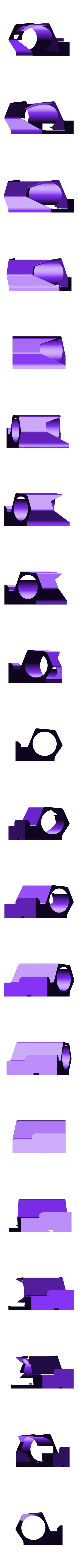 Jet_Pack_Left_Lower.stl Download free STL file Boba Fett Jet Pack Full Size • 3D printable model, bromego