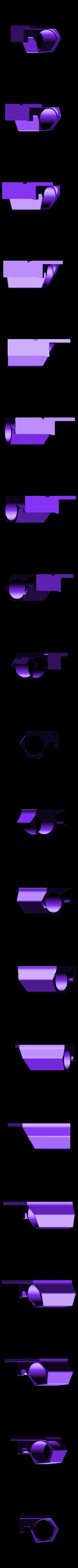 Jet_Pack_Right_Upper.stl Download free STL file Boba Fett Jet Pack Full Size • 3D printable model, bromego