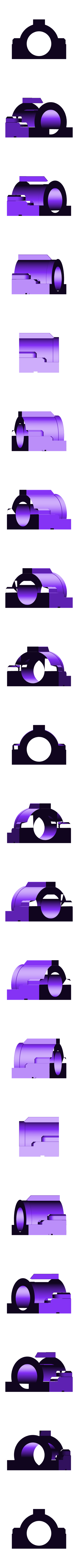 Jet_Pack_Center_Bottom_solid.stl Download free STL file Boba Fett Jet Pack Full Size • 3D printable model, bromego