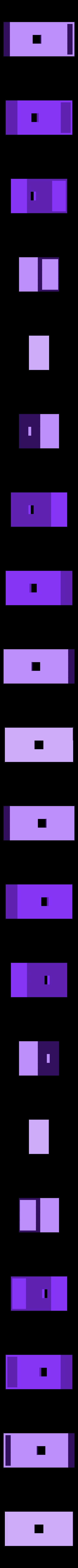 tello_box.stl Download free STL file Tello Sticker Dispenser • 3D printing model, suatbatu