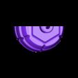 GRENADE_V4_SHELL_L.stl Download free STL file How it works (Training Grenade) • 3D print model, MuSSy