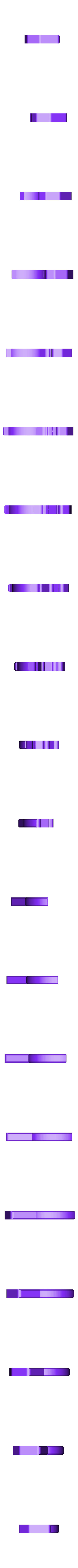 GRENADE_V4_SPOON.stl Download free STL file How it works (Training Grenade) • 3D print model, MuSSy