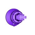 GRENADE_V4_Combined.stl Download free STL file How it works (Training Grenade) • 3D print model, MuSSy