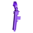 Pipe_Pistol_Together.stl Download free STL file Fallout Pipe Pistol • Model to 3D print, nebby22