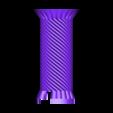 halat.STL Download free STL file Simply the best • 3D printable template, HalitTuvay