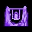 Swinging_penguin_atomicosstudio.stl Download free STL file Swinging Penguin PRINT-IN-PLACE • 3D printable model, Atomicosstudio