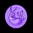 P25 3dprinter.stl Download STL file Bunny • Model to 3D print, 3dmodelsByVadim