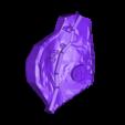 LongestRoadTrophy_fixed.stl Télécharger fichier STL gratuit Trophée de la plus longue route de Catan • Modèle pour imprimante 3D, stockto