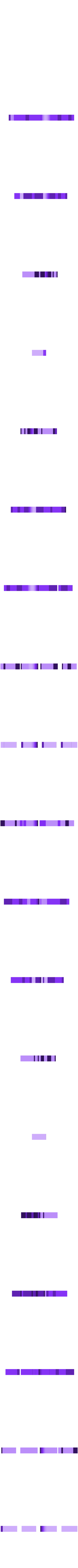 texte_tech.STL Download free STL file Direct Drive- E3DV6- Bondtech (right)-Bltouch • 3D printer template, kim_razor
