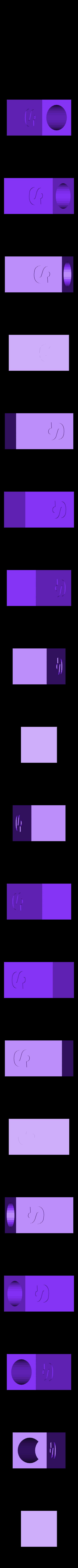 depth_adjustment_for_the_silhouette_cameo_pen_holder.stl Download free STL file Depth adjustment (for the Silhouette Cameo Pen Holder) • 3D print design, Jakwit