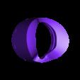 sdoll_02n_adapter.stl Download STL file Stroker Holder v1 (3D-Printable Sexercise Doll) • 3D printing design, SixLifeSeven