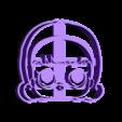 LOL4.stl Download STL file Lol x 4 cookie cutter - LOL cookie cutter • 3D printable template, Gatopardo