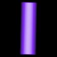ff - ff5-1.STL Download STL file Folding Table Fan • 3D printer object, Dekro