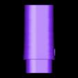 ff - ff2-1.STL Download STL file Folding Table Fan • 3D printer object, Dekro
