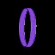 ff - ff7-1.STL Download STL file Folding Table Fan • 3D printer object, Dekro