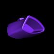 Assem stand test - 0 assem colony transporter-1 11 engine L-1.STL Download free STL file Colony Transporter model kit 1:72 • 3D printable template, 77LEE77