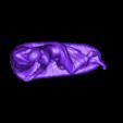 echo-the-nymph-at-the-louvre-paris-france-1.stl Download free STL file Echo the nymph at the Louvre, Paris, France • 3D print design, Louvre