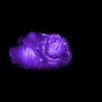louvre-bust-of-ariane-1.stl Télécharger fichier STL gratuit Buste d'une femme : Ariane au Louvre, Paris. • Design imprimable en 3D, Louvre